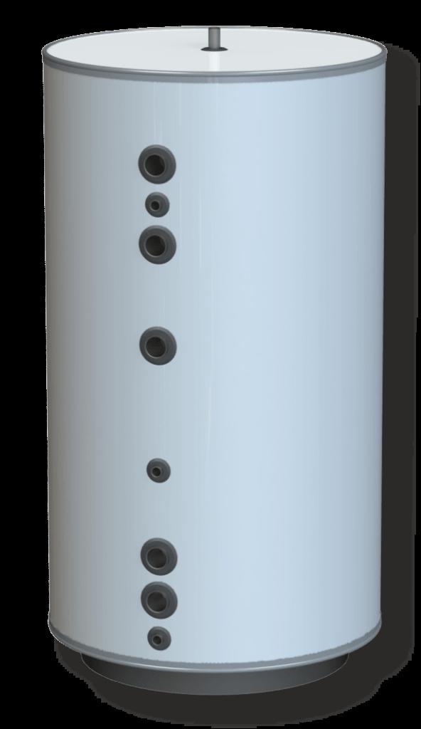 Energiavaraaja TIP 750L