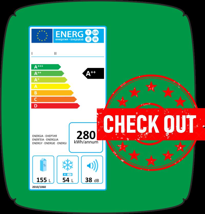 Energiavaraajan energialuokitus