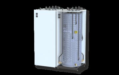 TIDA 300L energiavaraaja