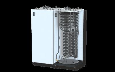 TIDA 500L energiavaraaja