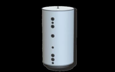 TIP 750L energiavaraaja