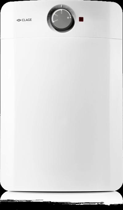 Clage S 15-U lämminvesivaraaja 15 l