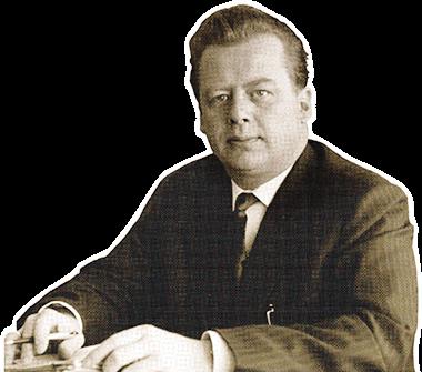 Claus-Holmer Gerdes