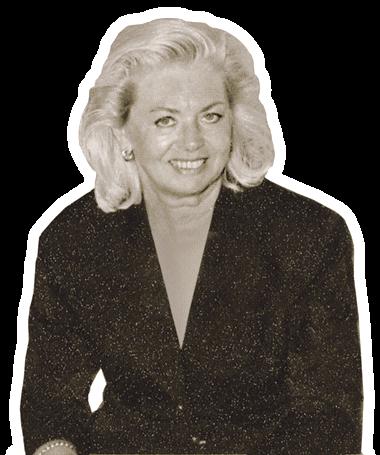 Ulla Gerdes