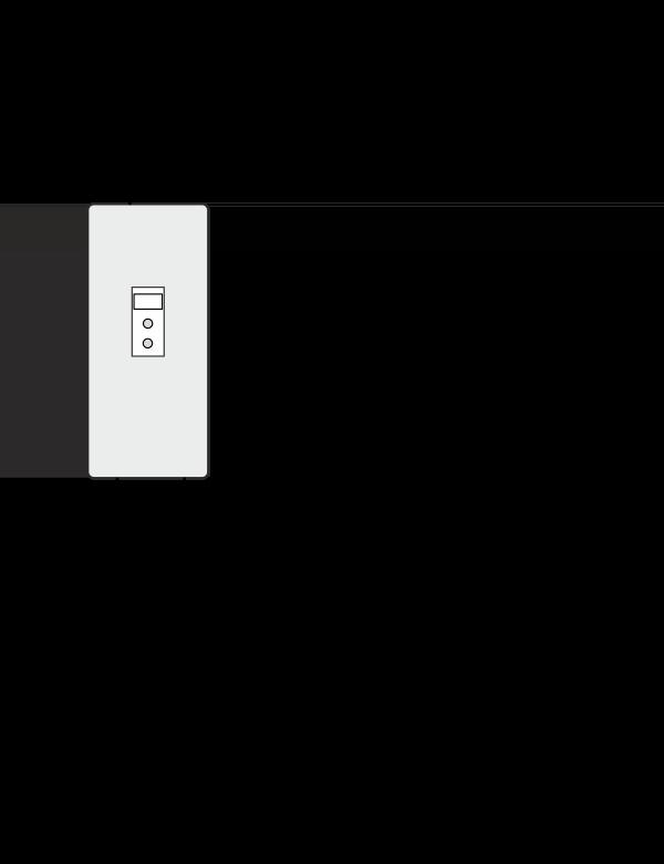Sähkökattila EKCO L3 esimerkkikytkentä