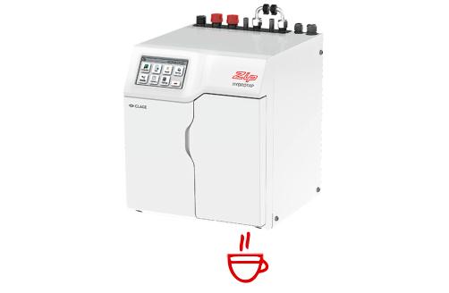 Zip HydroTap G4 B juomavesiautomaatti