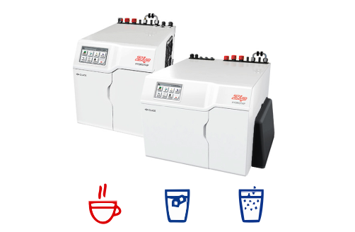 Zip HydroTap G4 BCS juomavesiautomaatti