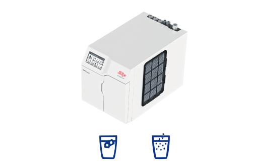 Zip HydroTap G4 CS juomavesiautomaatti