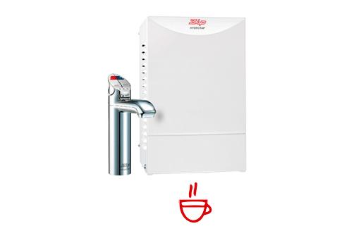 Zip HydroTap Miniboil juomavesiautomaatti